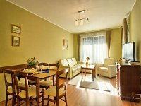 Apartment Levante - Zakopane - Zakopane
