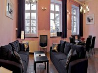 Apartment Solny 4 - Wrocław - Old Town