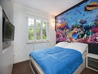 Apartment Dubaj - Sopot - Sopot