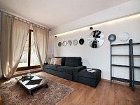 Apartment Aquarius - Sopot - Sopot