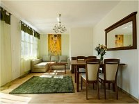 Apartment Klimt 1 - Sopot - Sopot