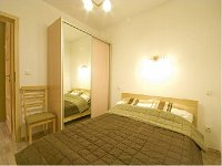 Apartment Marea 2 - Sopot - Sopot